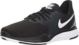 new concept d7fb6 94fad Nike Roshe One at Zappos.com