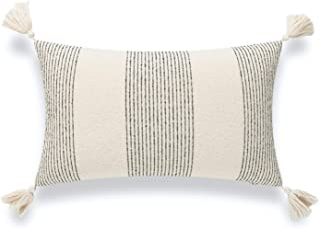 20x15 Rug Pillow,rug Lumbar pillow.Decorative Rug Pillow.Lumbar Carpet Pillow,Sofa pillow,Throw Pillow,Oushak Pillow,authentic rug pillows
