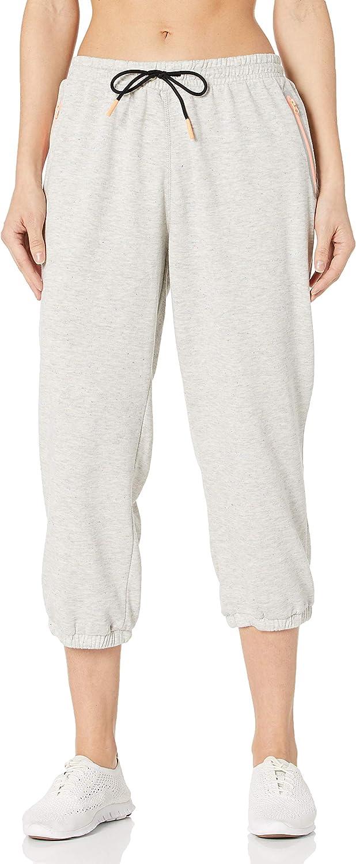 MINKPINK Women's Super Duper Sweat Pants