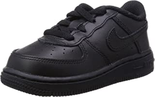 Women''s WMNS Air Force 1 '07 Gymnastics Shoes