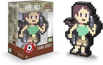 PDP Tomb Raider - Lara Croft (Classic) #41 Figuras coleccionables Adultos - FiFiguras de acción y colleccionables (Figuras coleccionables, Multicolor, Videojuego, Adultos, Tomb Raider, Lara Croft)