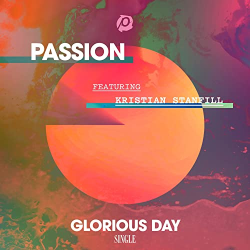 glorious day mp3 free download