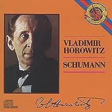 schumann kreisleriana horowitz