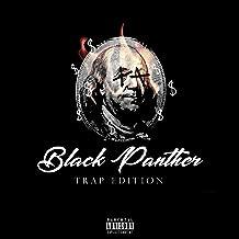 Black Panther [Explicit]