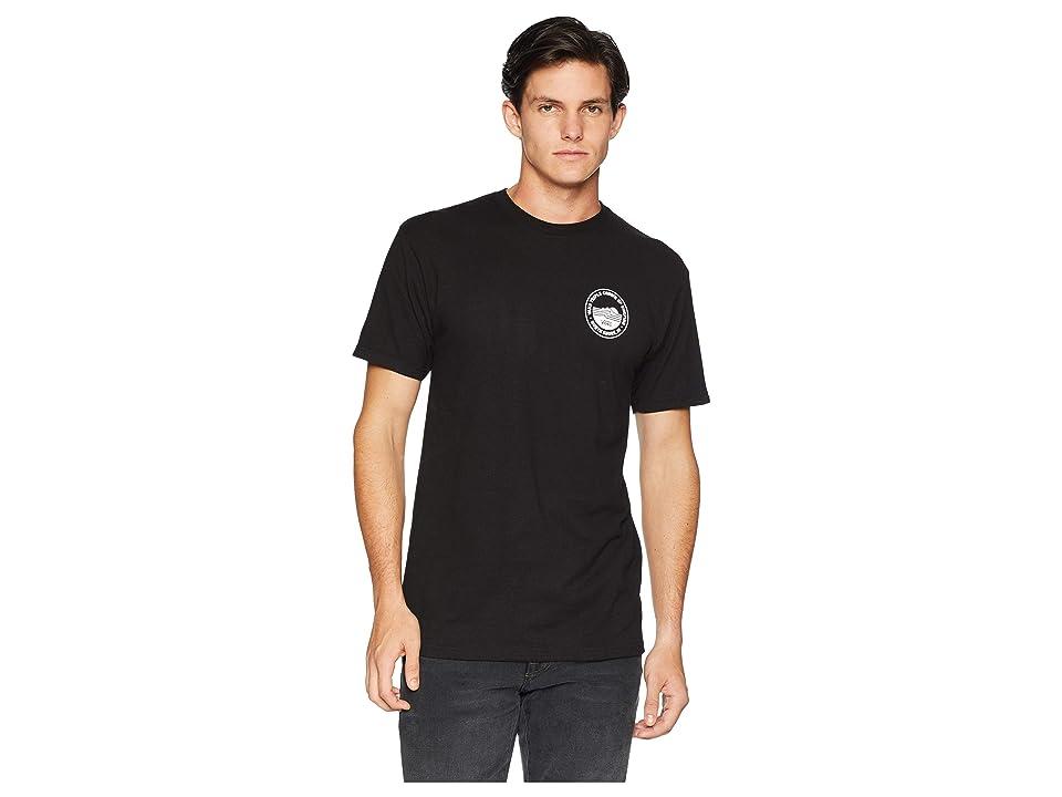 Vans - Vans 2018 VTCS Poster T-Shirt