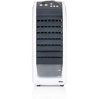 A BUSINESS DC CLIMATIZADOR Calefactor Ventilador Digital PINGÜINO ...