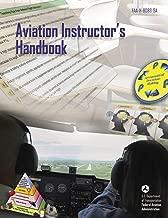 Best casa flight instructor manual Reviews