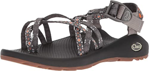 Chaco ZX 2 Classic Wide Width femmes 9