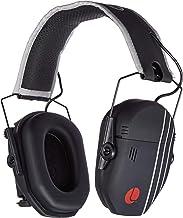 Amazon Com Headphones For Hearing Impaired