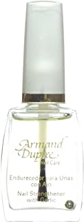 armand dupree products
