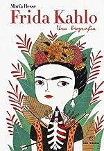 Scaricare Libri Frida Kahlo. Una biografia PDF