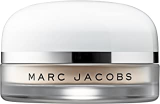 Best marc jacobs finish line Reviews