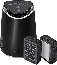Best honeywell air purifier 310 Reviews