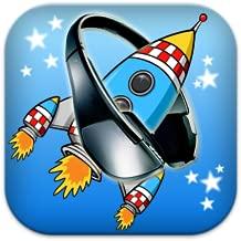 Free Rocket Download