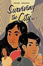 Surviving the City (Surviving the City, 1) (Volume 1)