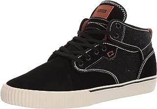 Globe Men's Motley Mid Skateboarding Shoe