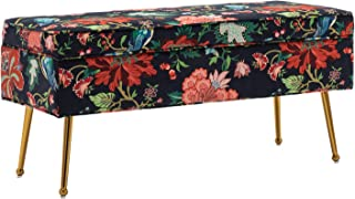 Best red bench furniture Reviews