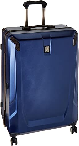 "Travelpro Crew 11 Hardside 29"" Spinner"