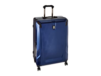 Travelpro Crew 11 Hardside 29 Spinner (Navy) Luggage