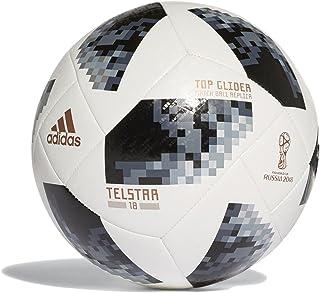 Adidas Telstar - Balón de fútbol oficial de la Copa del