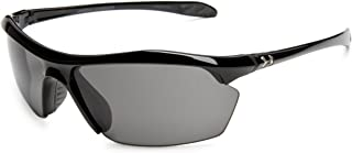 Under Armour Unisex Zone XL Sunglasses
