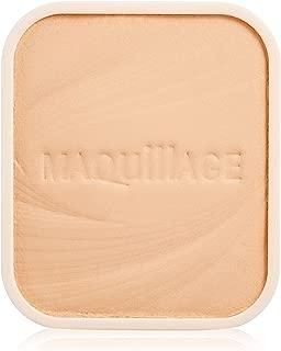 Shiseido MAQuillAGE Dramatic Powdery UV Foundation SPF25 PA++ Refill 9.2g/0.324oz #PO10