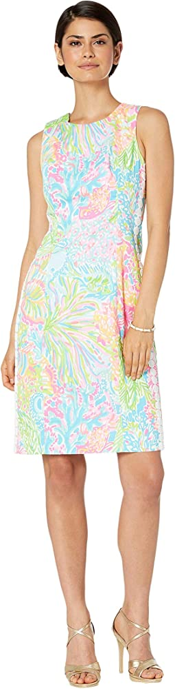 297c7c27da5d53 Women's Knee Length Lilly Pulitzer Dresses + FREE SHIPPING   Clothing