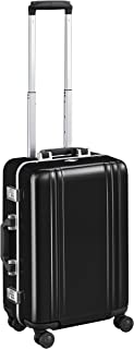 it 0 2 luggage