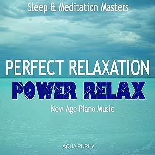 Massage Relaxation (Paradise Island Massage)