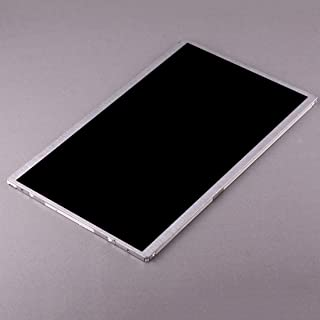 LZSHENG N101BGE-L21 10.1 inch 16:9 High Resolution 1024 x 600 Laptop Screens LED TFT Panels