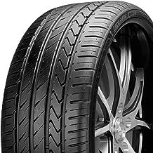 Lexani LX-20 All- Season Radial Tire-225/45-19 96W