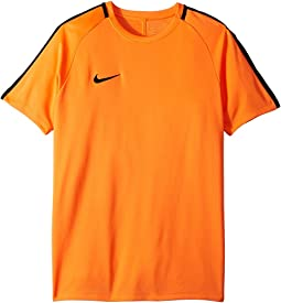 Dry Academy Training Shirt (Little Kids/Big Kids)