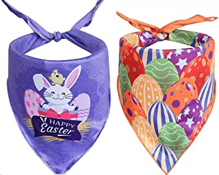 Best easter egg scarf Reviews