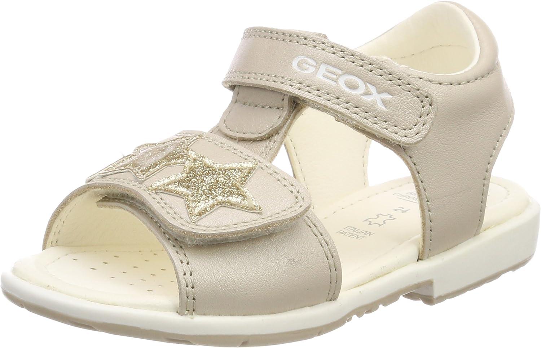 Geox Kids VERRED 15 Sandal