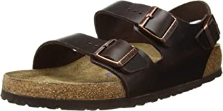Best office birkenstock milano Reviews