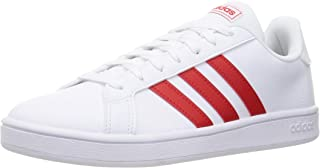 adidas Grand Court Base, Sneakers Uomo