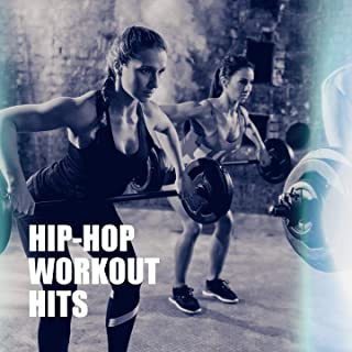 Hip-Hop Workout Hits
