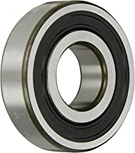 Best skf 6306 2rs1 Reviews