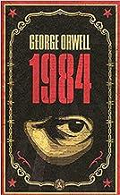 1984 (German Edition)