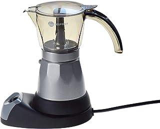 Amazon.es: cafetera italiana electrica: Hogar y cocina