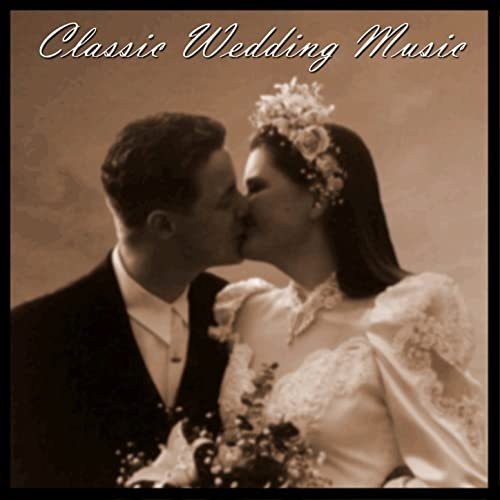 Classic Wedding Music by Pianissimo Brothers on Amazon Music