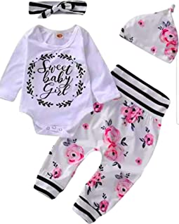 DK&M Baby Girl Clothes