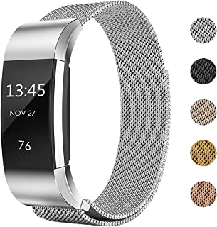 Best fitbit charge dimensions Reviews