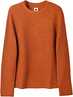 Amazon.co.uk: Pretty Green Jumpers, Cardigans