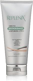 Replenix CF Green Tea Antioxidant Body Lotion 6 fl oz.