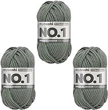 193 Silber MyBoshi No.1 50g Fb 7,50 EUR//100 g