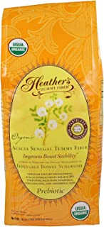 Best heather tummy care website Reviews