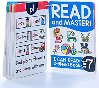 Tastak English Spelling Card, Educational Toys Spelling Games Letter Matching Game Word Phonics Educational Learning Card ...