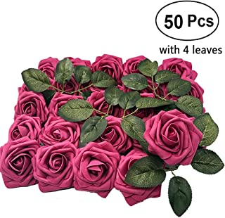 Best really big flowers Reviews