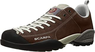 Scarpa Men's Mojito Casual Shoe